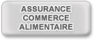 assurance commerce alimentaire